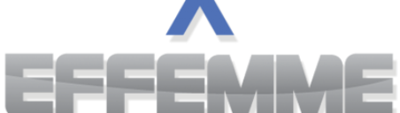 https://www.effemmelifts.com/wp-content/uploads/2017/07/logo-452x128.png